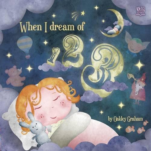 When I Dream of 123 - Ireland Store Oakley