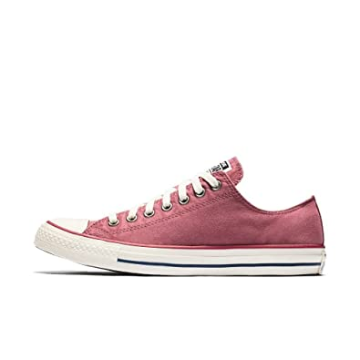 7e4490dd0bca Converse CTAS OX Ombre Wash Port Garnet Egret (8 Women   6 Men
