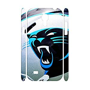 Awesome Football Team Style Logo Hipster Phone Cover Skin for Samsung Galaxy s4 Mini I9195 Case
