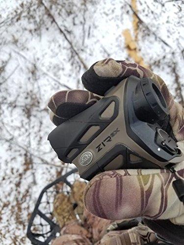 Halo ZIR8X-7 Rangefinder by Halo (Image #2)