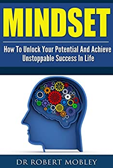 how to achieve success in life pdf