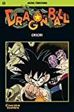 Dragon Ball, Bd.15, Chichi