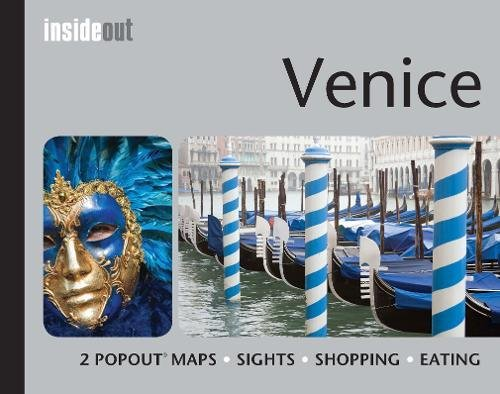 Download Venice Inside Out PDF