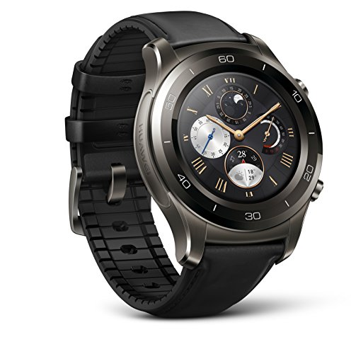 Best Android Wear Watches Our Expert Picks Pcworld