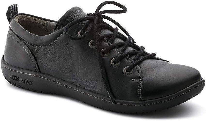 Birkenstock Womens Islay Sneaker