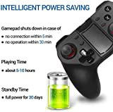 Mobile Smartphone Gaming Controller Wireless