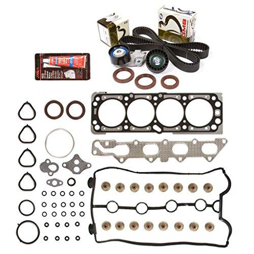 evergreen-hstbk8-10416e-head-gasket-set-timing-belt-kit-04-05-chevrolet-aveo-16-98cid-dohc-16v-vin-6