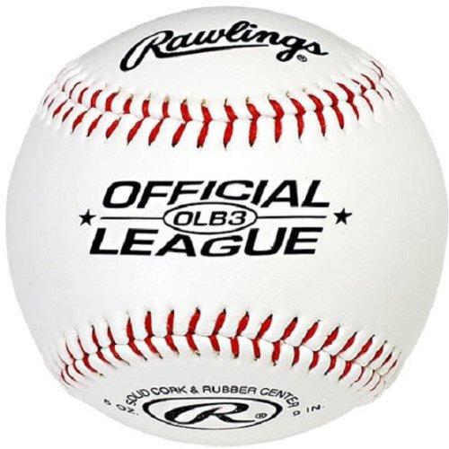 (BASEBALL SYNTH REC PLAY by RAWLINGS MfrPartNo)