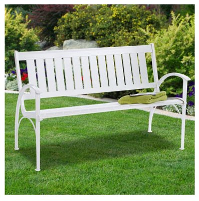 midas-lin-co-ltd-import-c630-19-white-heavy-duty-park-bench