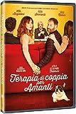 Terapia Di Coppia Per Amanti (DVD)