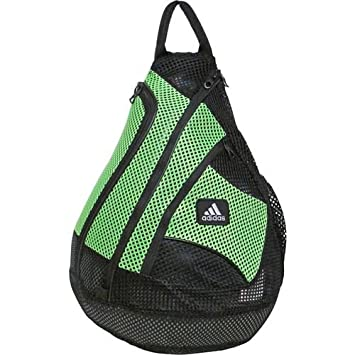 886ed9f426a0 adidas mesh backpack on sale   OFF74% Discounts