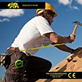 BearTOOL Tool Lanyard with Buckle Strap – Clip