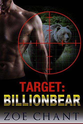 Target: BillionBear ()