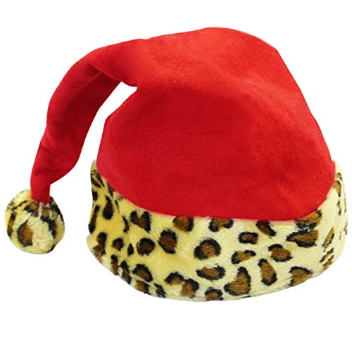 Funny Party Hats Christmas Adults