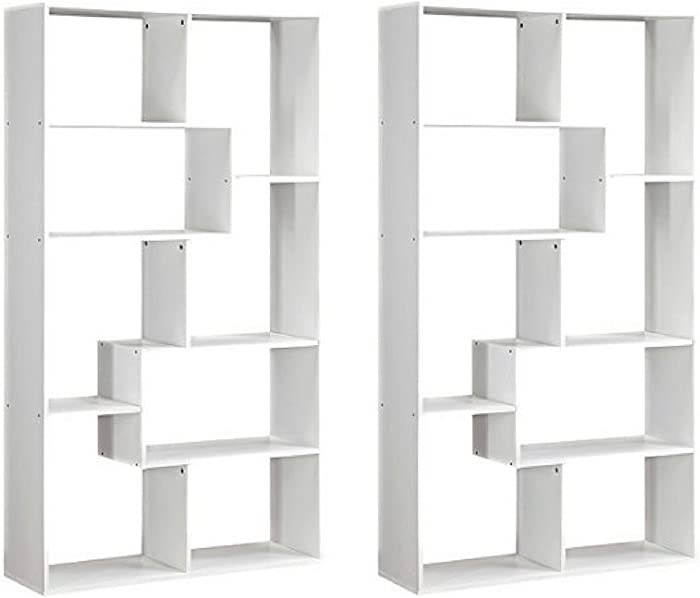 Updated 2021 – Top 10 Oriental Furniture Windowshoji Room Divider