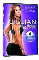 Jillian Michaels For Beginners: Backside  Directed by Gaiam