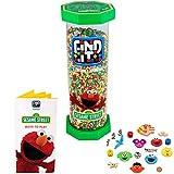 Find it Games Junior - Sesame Street - The Original Hidden Object Search Adventure