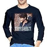 Best Thomas & Friends Friend Shirts Long Sleeves - YUIf Mens Thomas Rhett It Goes Like This Review