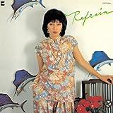 Mayo Syono - Refrain +1 [Japan CD] COCP-38334