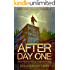After Day One (Tale of Tomorrow Book 1)