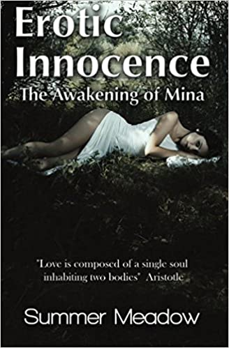 Pictures from erotic innocence