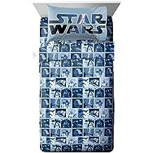 Star Wars Classic Space Battle Full Sheet Set