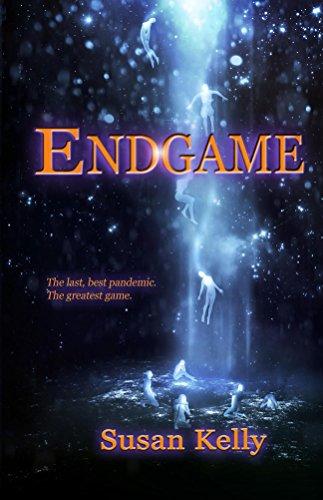 Endgame (The Endgame Book 1)