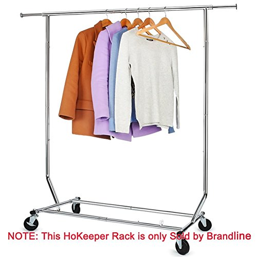 commercial coat rack stand - 6