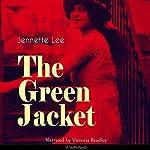 The Green Jacket | Jennette Lee