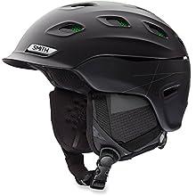 Smith Vantage Helmet Mens Sz L