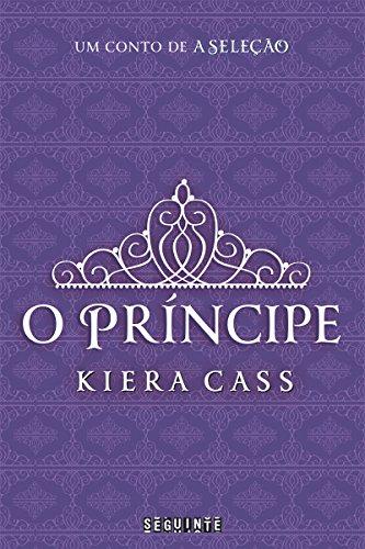 Resultado de imagem para o príncipe kiera cass