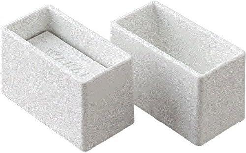 若井産業 WAKAI ツーバイフォー材専用壁面突っ張りシステム 2×4 ディアウォールS