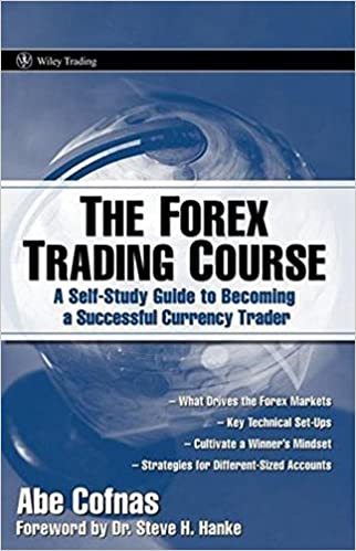 Trader books best images forex