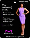 Maidenform Flexees Women's Shapewear Strapless Full Slip