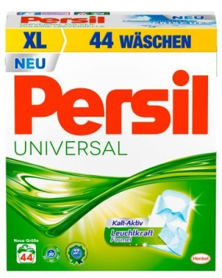 persil-detergent-3-boxes-of-40-loads