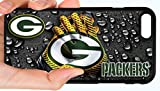 Green Bay Packers Football Gloves Phone Case Cover - Select Model (iPhone 6)