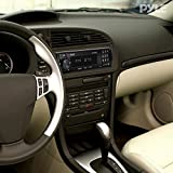 Car Stereo Head Unit Receiver - Premium In Dash