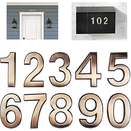 Most bought Mailboxes
