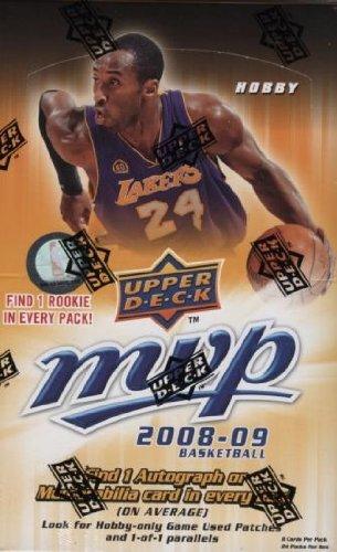 2008 Basketball - 3