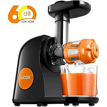 Luxury orange Juice Squeezer Walmart