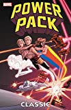 Power Pack Classic Vol. 1