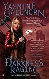 Darkness Raging (An Otherworld Novel)