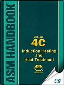 handbook of induction heating valery rudnev pdf