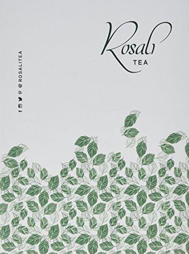 rosali-tea-gift-box-premium-loose-leaf-tea-sampler-with-3-teas-a-wooden-teaspoon-and-filters-energy-