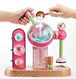 L.O.L Surprise! Fizz Maker Playset Deal (Small Image)