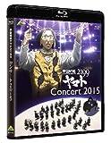 V.A. - Space Battleship Yamato 2199 (Uchu Senkan Yamato 2199) Concert 2015 [Japan BD] BCXE-1035