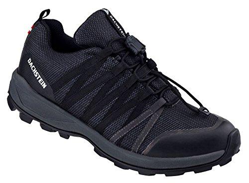 Women's nbsp; Dachstein Shoes Stone ROOF Pace Delta GTX 0xHHXqaRw