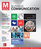 M: Business Communication - Standalone book