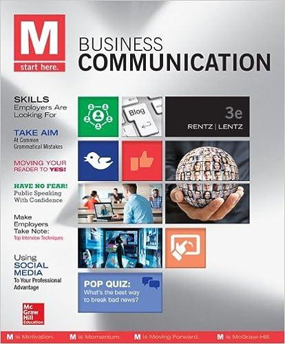business communication theory pdf
