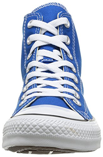 Converse Canvas Star Sneaker Unisex Hi All SqgRzrS